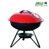Outdoor Kettle Charcoal Grill/BBQ Grill Outdoor YK-1031