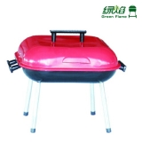 Outdoor Portable BBQ Grills